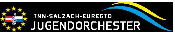 Inn-Salzach-Euregio Jugendorchester