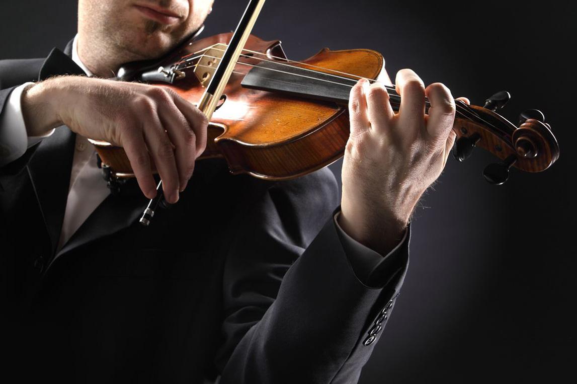 Gesamtübersicht Konzertprogramme 1998 – 2018